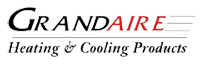 Grandaire Heating and Cooling Products