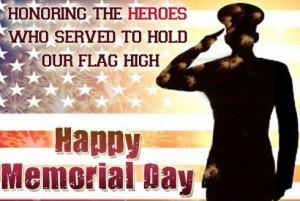 US-Memorial-Day
